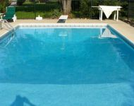 Vinyl Liner Repair Total Vinyl Pool Products