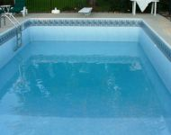 Pool Repair Cornwell Pools