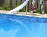 Swimming Pool Opening & Closing Services Plymouth, MI