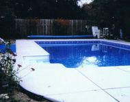 Vinyl Liner Replacement South Lyon