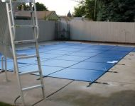 Swimming Pool Closing Services Livonia, MI. Thomas Pool Service