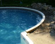 Pacific Pool  Renovation near Northville, MI Thomas Pool Service