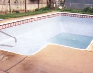 Discount Opening & Closing Pool service in Livonia, MI