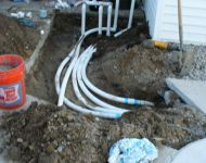 Pool Plumbing Repairs Farmington Hills, MI. Thomas Pool Service