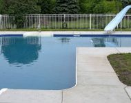 Swimming Pool Opening & Closing Services Saline, MI