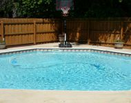 Swimming pool Opening & Closing Services Hamburg Township, MI