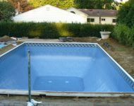 Total Pool Replacement Livonia, MI. Thomas Pool Service
