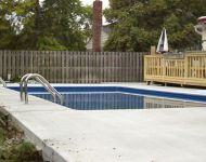 Total Pool Renovation Thomas Pool Service
